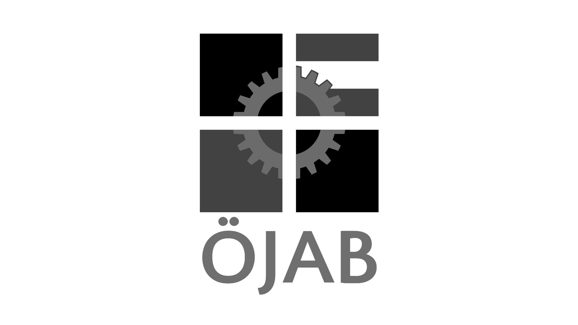 Oejab